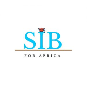 SIB-for-africa