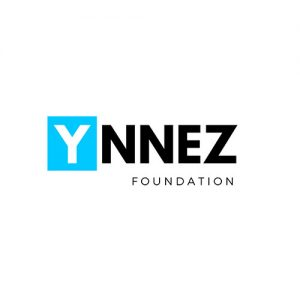 ynnez-foundation
