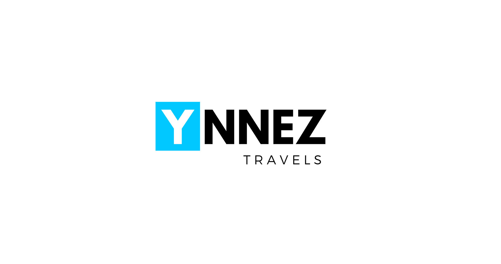 ynnez-travels